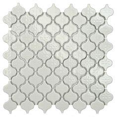 Tile   Overstock.com: Buy Floor Tiles, Wall Tiles, & Backsplash Tiles Online