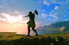 Dépression et tabagisme, la faute à l'Homme de Néandertal Check more at http://science.webissimo.biz/depression-et-tabagisme-la-faute-a-lhomme-de-neandertal/