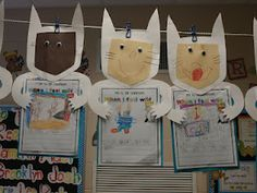 Where the Wild Things Are: Text to Self Writing Freebie