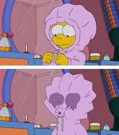 New Simpsons 'stay strong cry a lot' format.-New Simpsons 'stay strong cry a lot' format. New Simpsons 'stay strong cry a lot' format. Simpson Wallpaper Iphone, Wallpaper Iphone Cute, Aesthetic Iphone Wallpaper, Disney Wallpaper, Cartoon Wallpaper, Cute Wallpapers, Tumblr Cartoon, Cartoon Quotes, Cartoon Icons