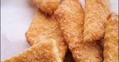 ciasteczka amoniaczki Snack Recipes, Cooking Recipes, Snacks, Chips, Baking, Food, Snack Mix Recipes, Appetizer Recipes, Meal