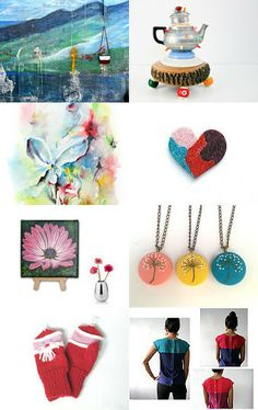 COLORS by Ale on Etsy--Pinned with TreasuryPin.com