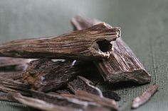 #Agarwood or #Oudh is counted among the purest forms of natural Arabian #perfumes