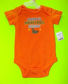ff01e245e 66 Best Baby items images