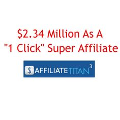 Google Sniper - affiliate marketing #googlesniper #profitablecampaign #howtomakeacampaign #howtoearnonline