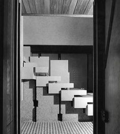 scarpa-interiordesign-italy-stairs