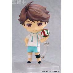 http://ift.tt/19nPHiJ #WF2015s #Haikyuu!! #ハイキュー!! #OikawaToru #及川徹  https://twitter.com/orangerouge_pr/status/62509595865777356  #nendoroid #黏土人 #ねんどろいど #Figure #玩具 #Toy #toyphotography #toygraphyid #模型 #PVC #Q版 #ACG #Anime #goodsmile #GSC #cute #goodsmilecompany #kawaii #Otaku