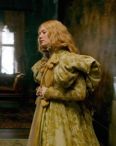 Period Movies, Period Dramas, Mia Wasikowska, The Rite, Romance, Figure Drawing Reference, Movie Costumes, Film Serie, Into The Woods