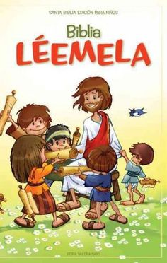 Santa Biblia / Holy Bible: Rvr 1960 Biblia leemela / Reina Valera 1960 Reading Bible