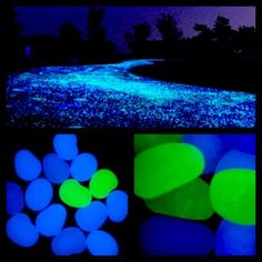 heres a bright idea add some pizzazz to your driveway or pool deck bright ideas deck