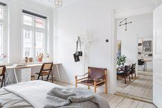 Kristianstadsgatan 19 A - Erik Olsson fastighetsförmedling