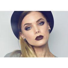 #fotd #makeup
