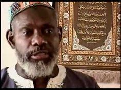 Historia do Islamismo