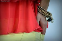 J'aimè Fashion Style!