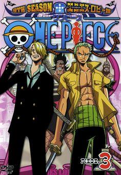 Sanji, Zoro, One Piece, #onepiece #anime www.evilentertainment.ca