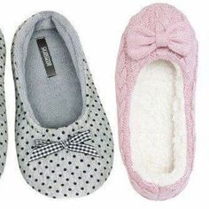 Softies, Flip Flops, Baby Shoes, Slippers, Sandals, Sewing, Kids, Clothes, Couture
