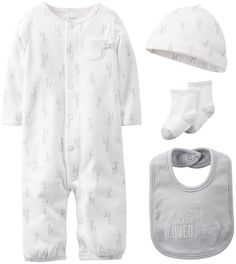 24d291668 38 Best Clothing for Kids images