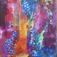"I added ""Holy Worship"" to an #inlinkz linkup!Jayneal-drawinginhispresence.blogspot.com Love Painting, Worship, Fine Art, Visual Arts"