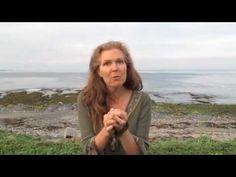 Jessica Porter on macrobiotics - YouTube. Under 7 mins.