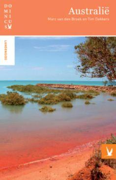 Australië ligt op het zuidelijk halfrond, bijna aan de andere kant van de aardbol - Down Under, zoals dat heet. Het immens grote eiland strekt zich uit over drie tijdzones. Je vindt er tropische regenwouden, uitgestrekte rode woestijnen en azuurblauwe zeeën, subtropische witte zandstranden, ski-resorts en befaamde wijnstreken. Er zijn zwarte kratermeren, surfstranden, malse graslanden en het grootste koraalrif ter wereld.