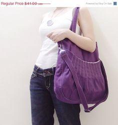 halloween-sale-kangaroo-max-in-purple