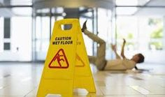 Image result for getty health and safety