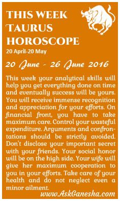 from Cole askganesha horoscope match making