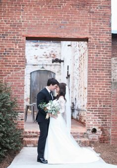 Ga venue and vendors- the engine room in Monroe