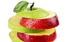 Recept na vodu, ktorá doslova vyplaví tuk z vášho tela - Mega chudnutie Mojito, Quinoa, Detox, Catering, Watermelon, Health Fitness, Apple, Food And Drink, Fruit