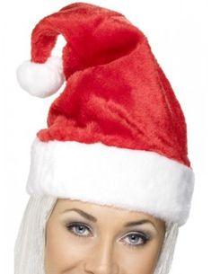 4a8c6307942 Hats   Headwear · HeadgearChristmas Party HatsChristmas Fancy DressAdult ...