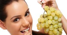 The health benefits of grapes include their ability to treat constipation, indigestion, fatigue, kidney disorders,  macular degeneration and the prevention of cataracts.
