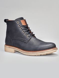 AVENUE BOOT Cold Rain, Hiking Boots, Shops, Shopping, Clothes, Fashion, Walking Boots, Outfit, Tents