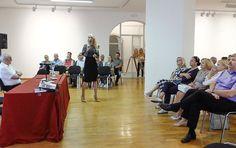 Doc. dr. sc. Marija Boban: Komunikacijska prava i zaštita privatnosti na radnom mjestu - http://terraconbusinessnews.com/doc-dr-sc-marija-boban-komunikacijska-prava-zastita-privatnosti-radnom-mjestu/