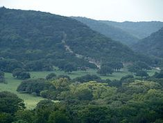 Texas - Wikipedia, the free encyclopedia