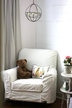 Baby Park, Throw Pillows, Bed, Home, Toss Pillows, Cushions, Stream Bed, Ad Home, Decorative Pillows