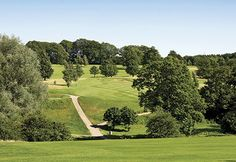 Society details for Stoke Rochford Golf Club | Golf Society Course in England | UK and Ireland Golf Societies