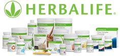 Herbalife, La Mejor Nutrición Del Mundo