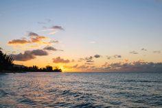 """barinenedax: """" Haydi uyan.. Denizi dinle yaşamak desin, Toprağı dinle barışmak desin… Metin Eloğlu """""""