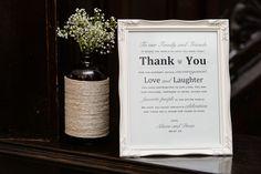 Wedding. Wedding Photography. Wedding Reception. Wedding Ideas. Wedding Venues. Wedding Flowers. Ceremony Thank You. Vintage Wedding. Boston Wedding. Alden Castle // douglaslevy photography | douglaslevyphotography.com | Alden Castle, a LONGWOOD venue | longwoodvenues.com
