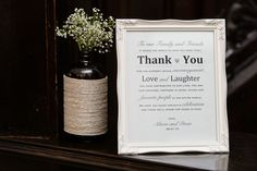 Wedding. Wedding Photography. Wedding Reception. Wedding Ideas. Wedding Venues. Wedding Flowers. Ceremony Thank You. Vintage Wedding. Boston Wedding. Alden Castle // douglaslevy photography   douglaslevyphotography.com   Alden Castle, a LONGWOOD venue   longwoodvenues.com
