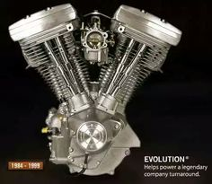 """Evolution"" , http://www.harley-davidson.com/en_US/Content/Pages/home.html"