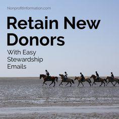 Nonprofit Fundraising, Fundraising Events, Fundraising Ideas, Volunteer Gifts, Volunteer Appreciation, Firefighter Quotes, Volunteer Firefighter, Firefighters, Email Programs