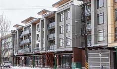 303-5288 Grimmer Street, Burnaby, BC, Apt/Condo For Sale   REW.ca