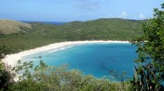 Top 20 Things To Do on Culebra ~ Puerto Rico