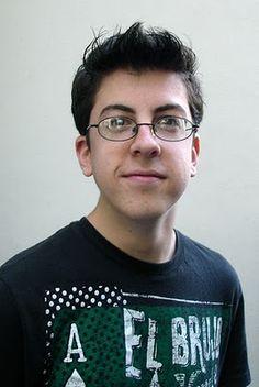 Christopher Mintz-Plasse tshirt