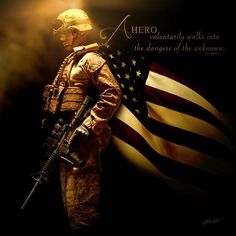 Amazing Military Art for Sale. Our art prints make for great gifts for our military. These are very high quality. Canvas art & Framed art also available. Military Quotes, Military Humor, Military Pictures, Military Veterans, Military Life, Military Art, Military Women, Military Personnel, Military Service