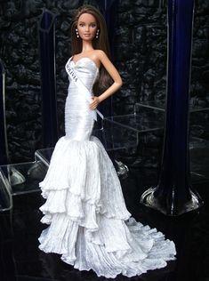 2008 Miss Bolivia (1st Runner Up Best National Costume)