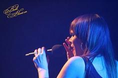 Beth Hart Beth Hart, Concert, Beautiful, Concerts