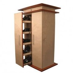 ... storage are your shoes worthy kiatu shoe cabinet materials maple case
