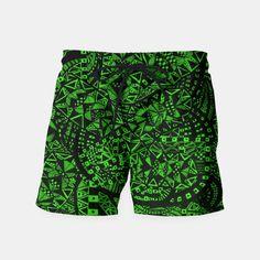 """Toni F.H Brand """"Green_Naranath Bhranthan2"""" #short #swimshort #swimshorts #shorts #fashionformen #shoppingonline #shopping #fashion #clothes #tiendaonline #tienda #bañadorhombre #bañador #bañadores #compras #moda #comprar #modahombre #ropa #clothing"""